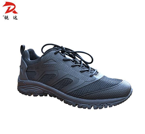 manbetx万博官方下载D45新款训练鞋