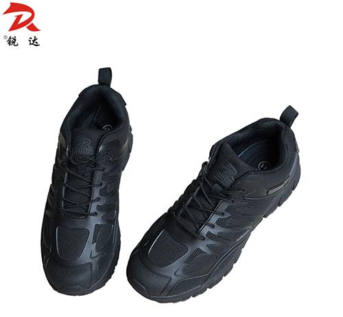 manbetx万博官方下载D4003新战术训练鞋