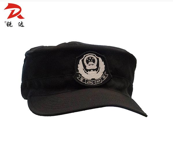 manbetx万博官方下载作战帽