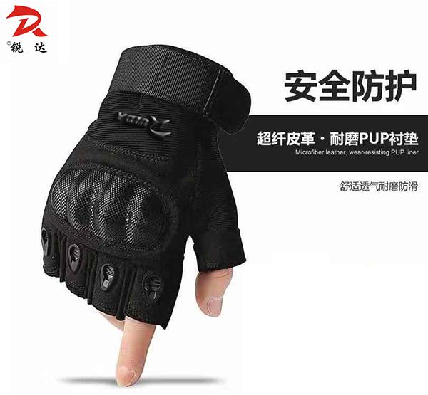 manbetx万博官方下载D5002手套