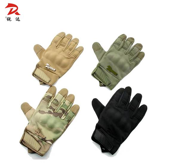 manbetx万博官方下载D5003手套