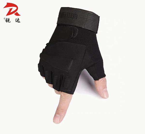 manbetx万博官方下载D5004手套