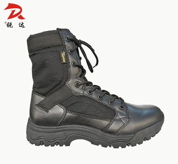manbetx万博官方下载D46高帮战术靴