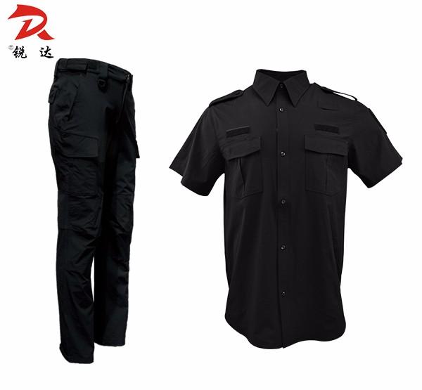 manbetx万博官方下载D77短衬作战服(套服)